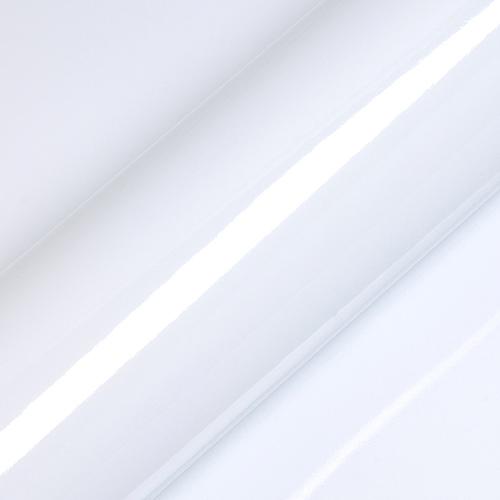 E3829B - White Gloss