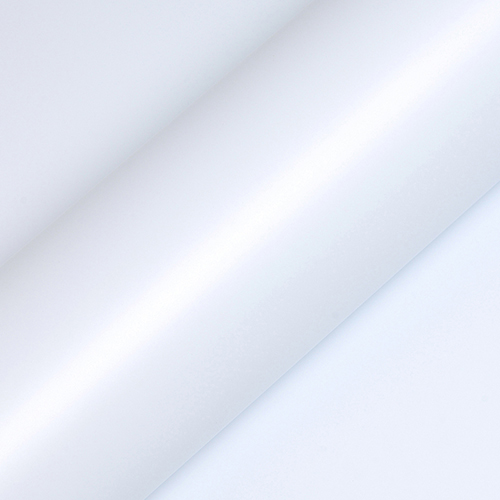 E3829M - White Matt