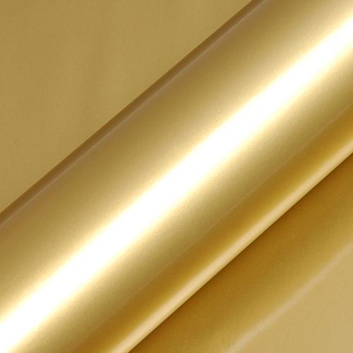E3871B - Gold Gloss