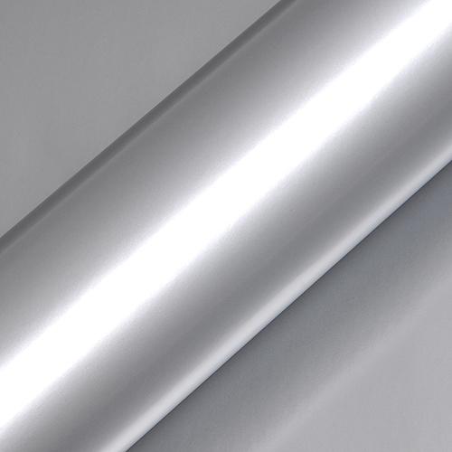 E3877B - Silver Gloss