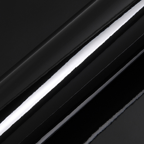 E3889B - Black Gloss