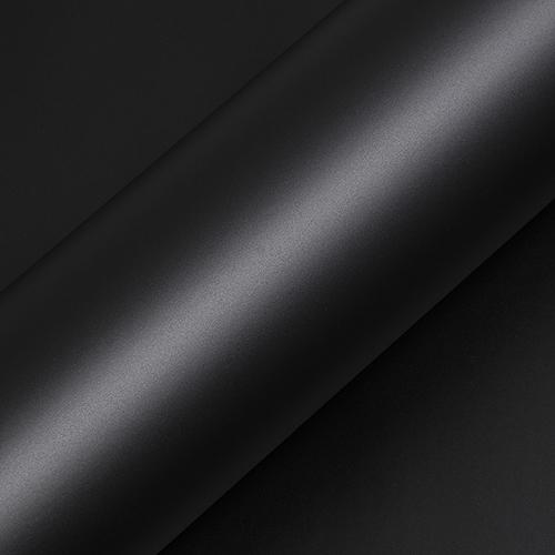 E3889M - Black Matt