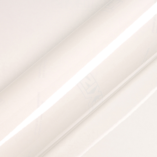 E3899B - Clear Gloss