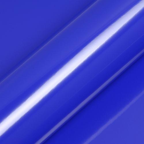 E3ELEB - Electric Blue Gloss