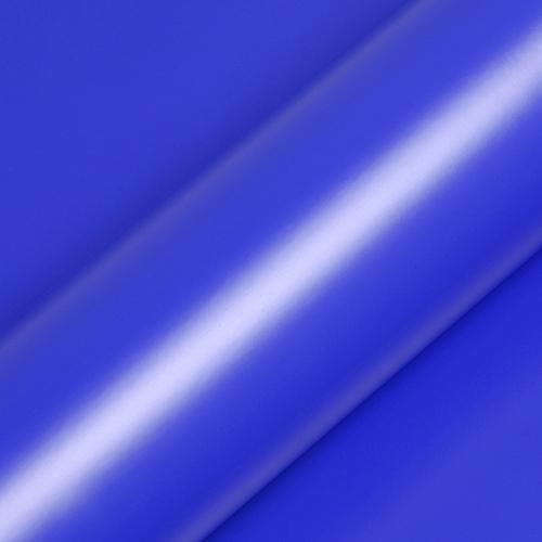 E3ELEM - Electric Blue Matt