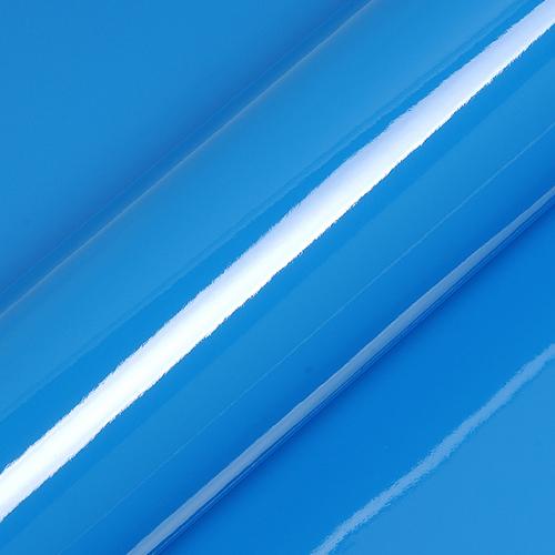 E3PROB - Process Blue Gloss