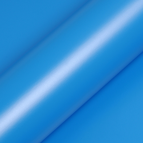 E3PROM - Process Blue Matt