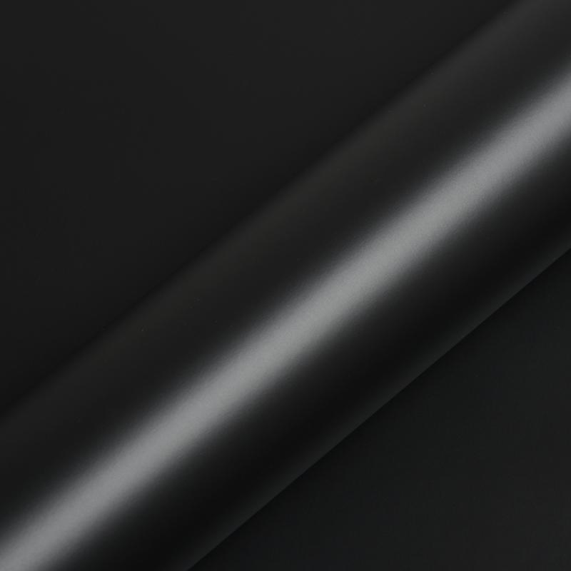 HX45890S