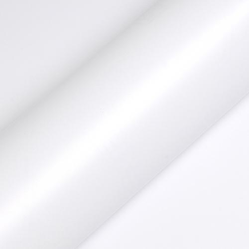 VCRE3829M - White Matt Hightack