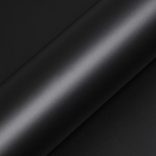 VCRE3889M - Black Matt Hightack